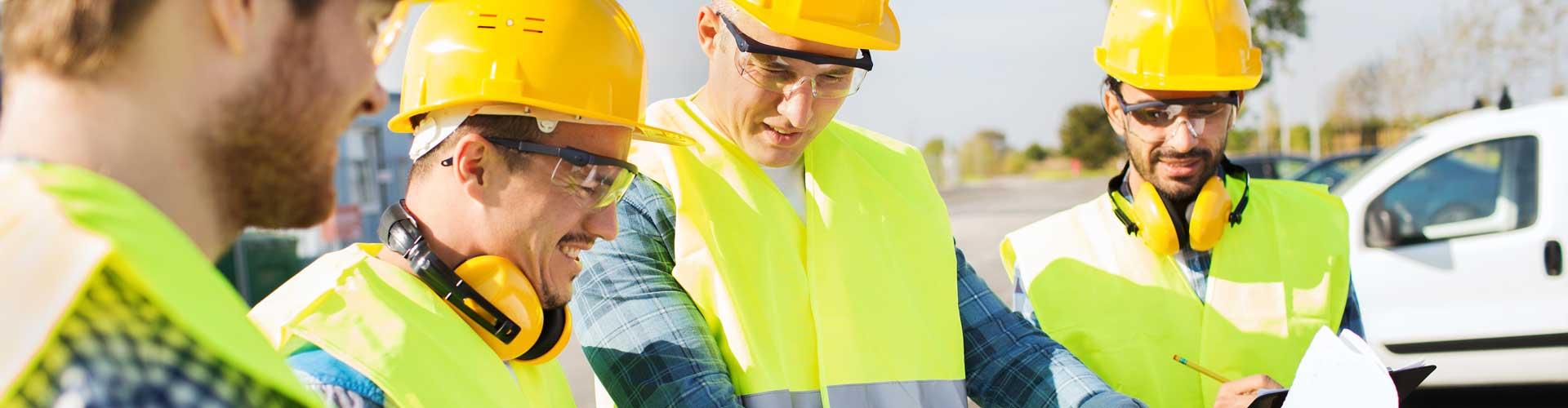 -Contractor Liability Insurance- – Mountain Coastal Insurance, Inc.