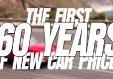 Auto-The-First-60-Years-of-New-Car-Prices_